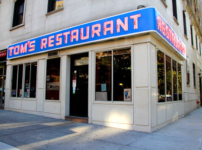 7 Famous Sights In New York City Jazz Hostels