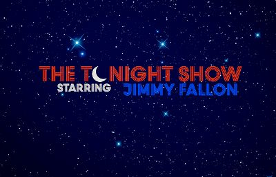 Photo of The Tonight Show Starring Jimmy Fallon in New York City