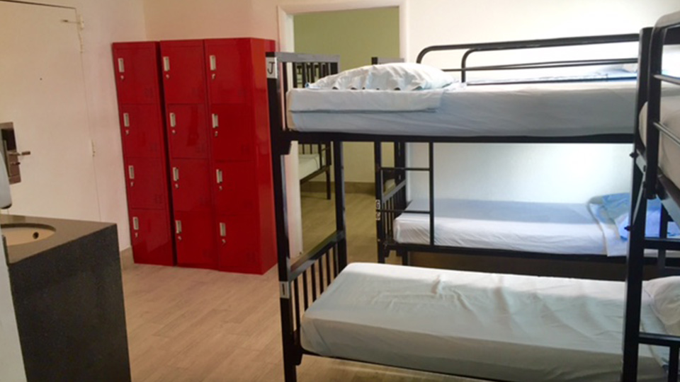 Hostel In Miami South Beach 100 Best Price Guaranteed